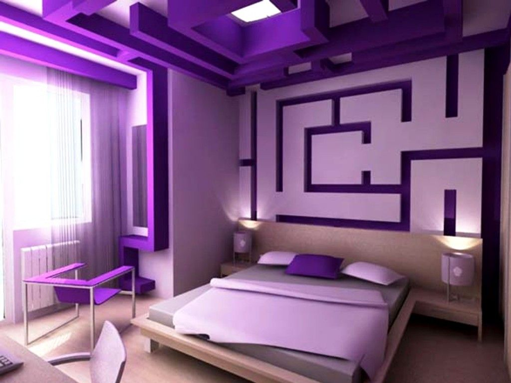 Amusing cool teen girl rooms and interior ideas