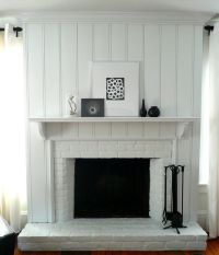 fireplace remodel ideas | Design Ideas Fascinating your ...