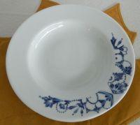 Set of 4 IKEA Promenad 21464 Large Rim Soup Bowls White ...