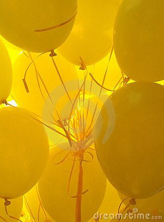 The Yellow Wallpaper Quotes About John Yellow Balloons On Pinterest Pink Balloons Blue