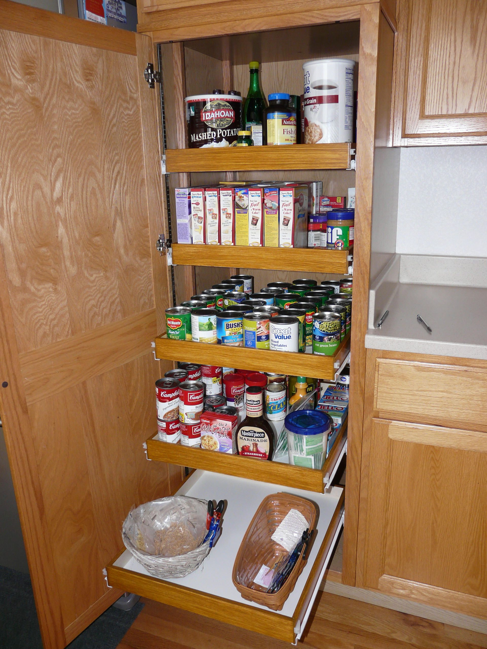 Find Kitchen Cabinets Kitchen Storage Cabinet Are You T Ired Of Trying To Find