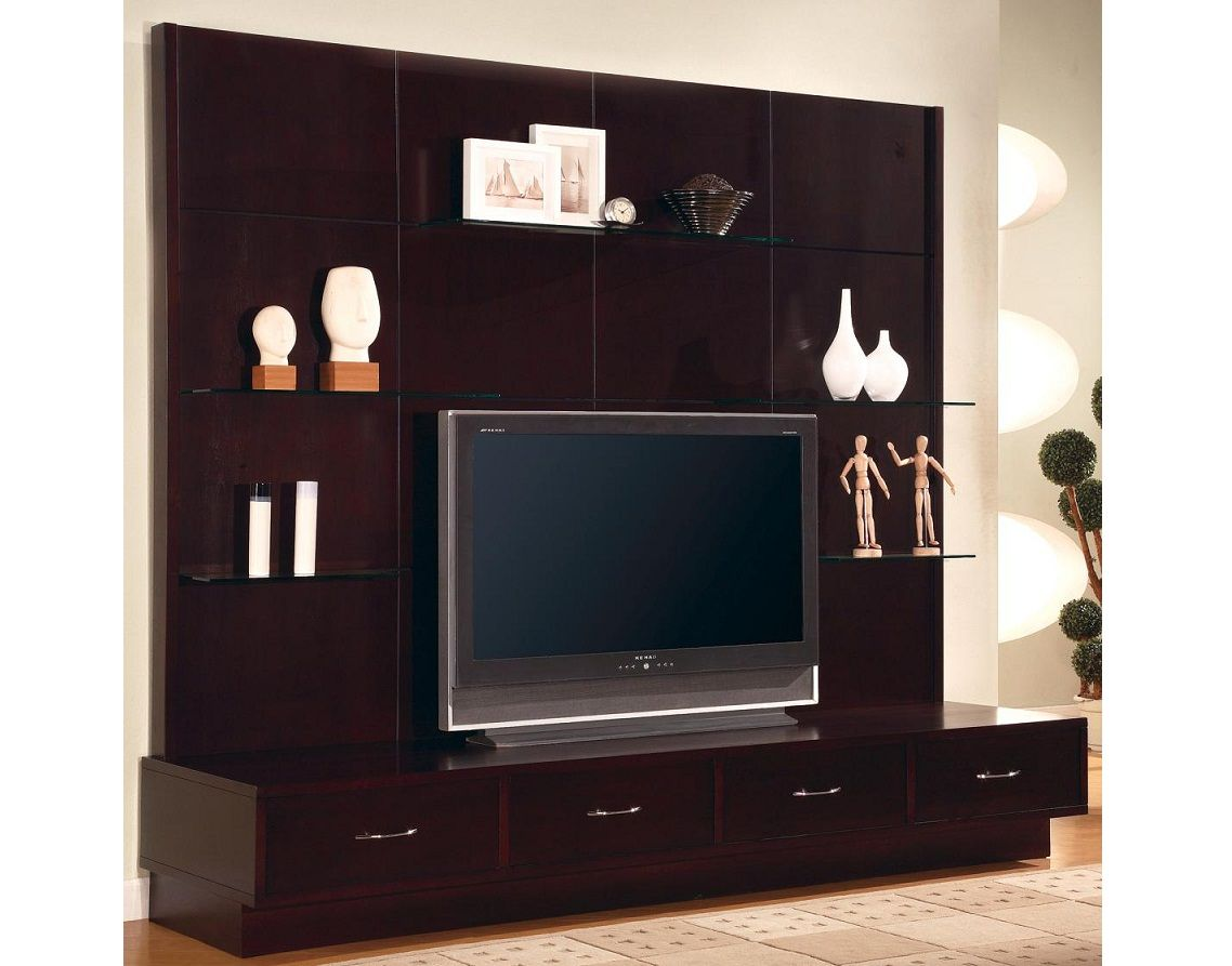 Wall Unit Modern Modern Entertainment Units Contemporary Entertainment