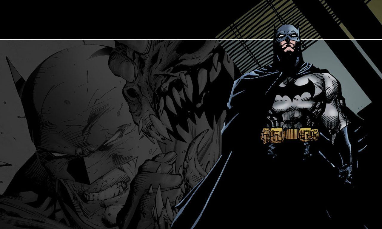 Iphone Wallpaper Book Quotes Undefined Batman Wallpapers Download 50 Wallpapers