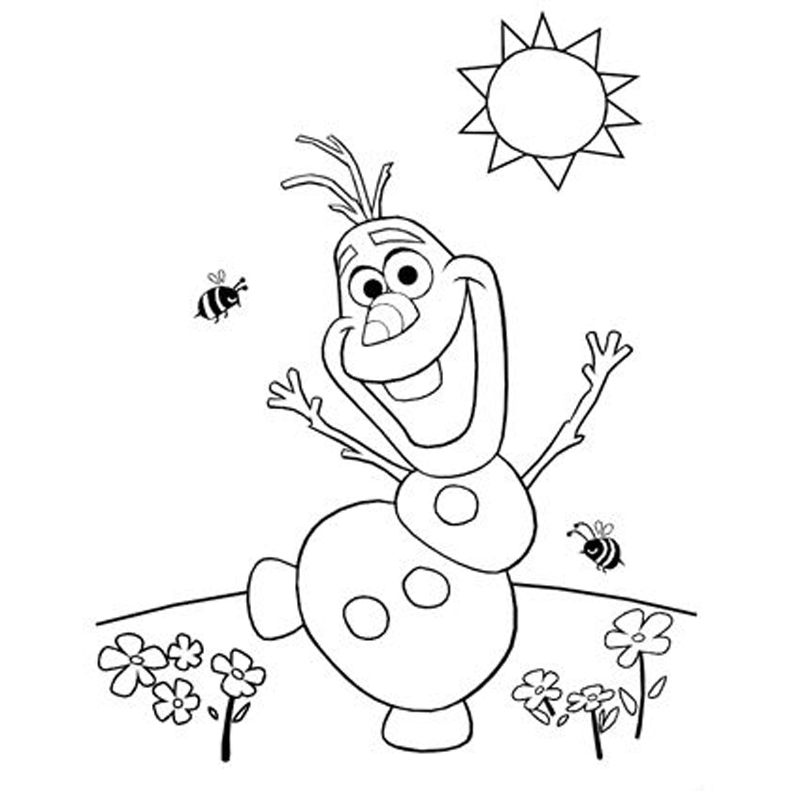 Frozen 2 coloring pages - Coloring Pages Frozen To Print 2 Coloring Pages Frozen For Kids 2 2 Frozen Coloring