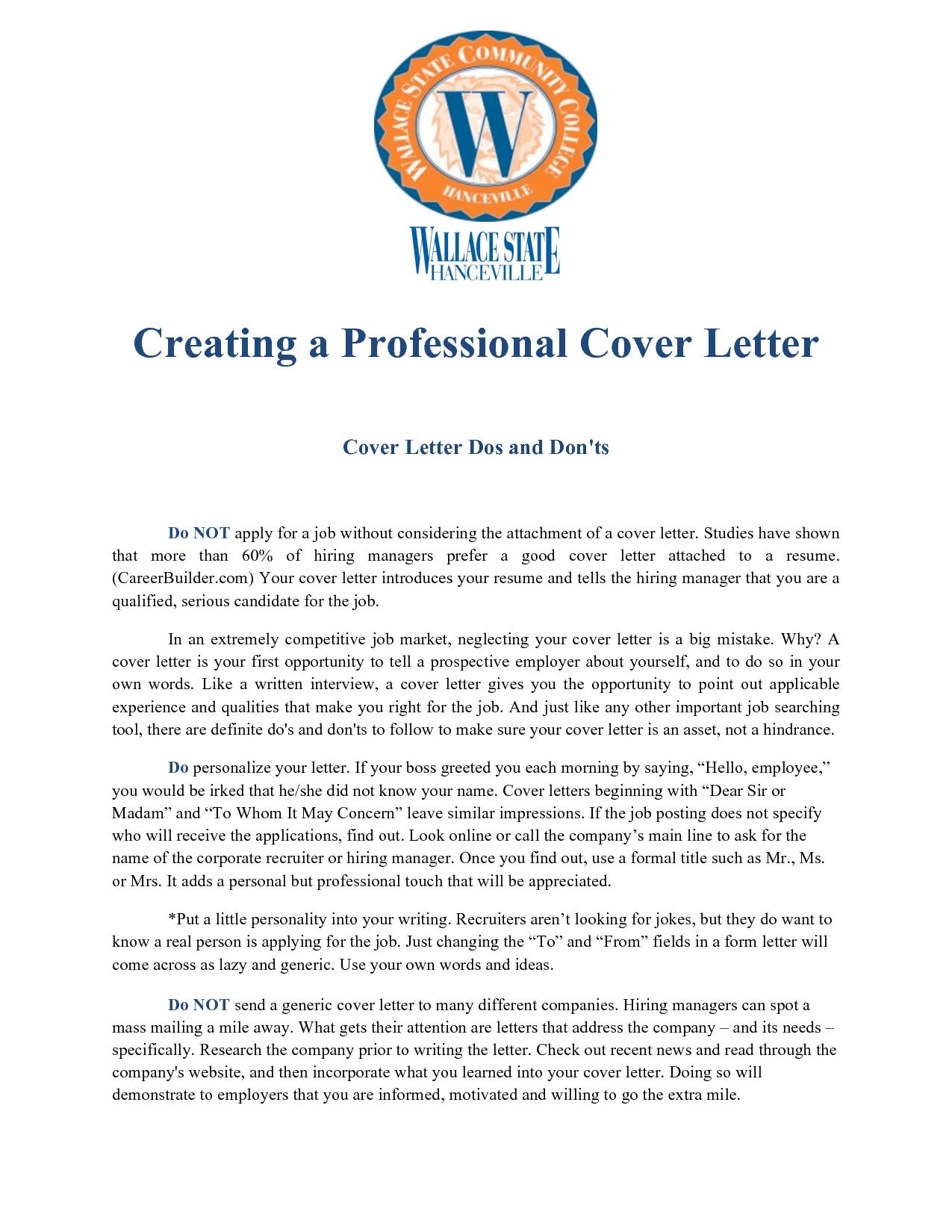 resume maker career objective