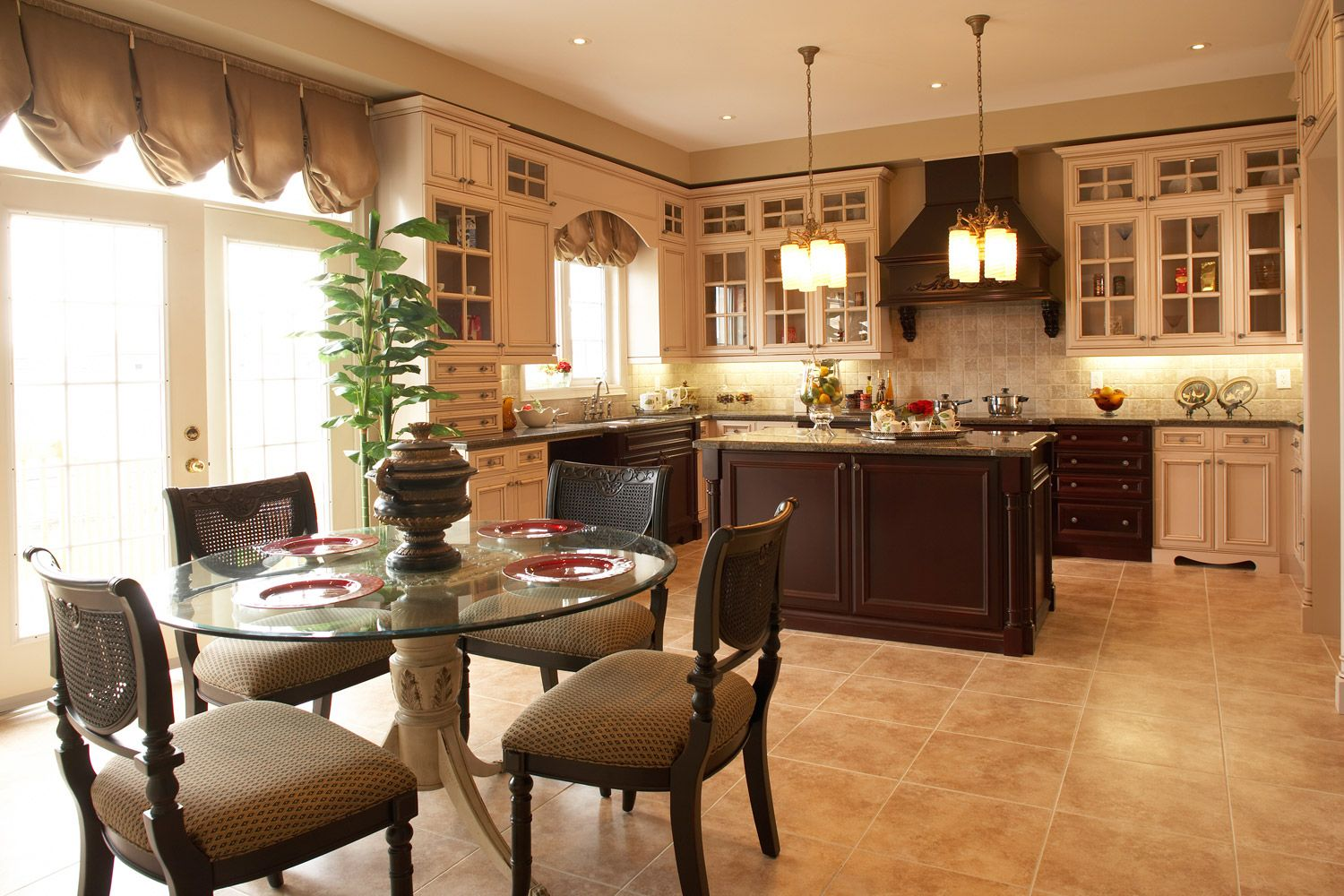 Model Homes Images Interior Gl Homes Photo Gallery Of Models Model Home Is Full Of