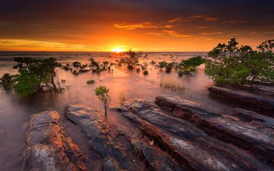 Image result for australian landscape   world nature   Pinterest
