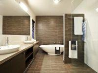 Bathroom Ideas  Bathroom Designs and Photos | Modern ...