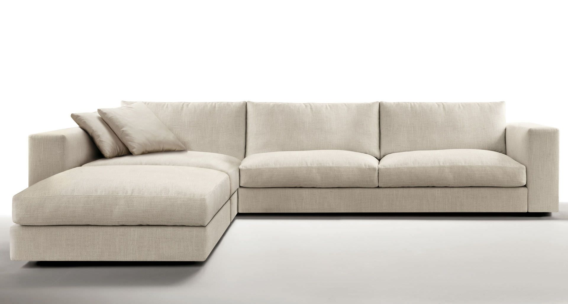Moderne Sofa Corner Sofa In India Corner Sofa Manufacturers In India