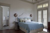 paint color- white walls with taupe trim | Paint Colors ...
