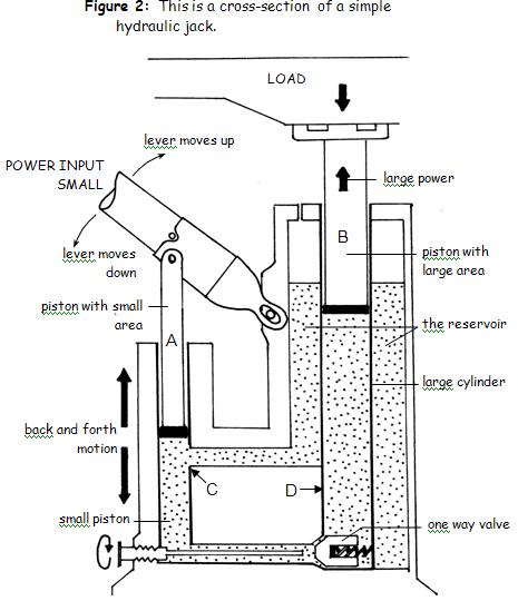 wiring bathroom light fixture uk wiring diagrams