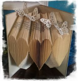 Small Of How To Wrap A Book