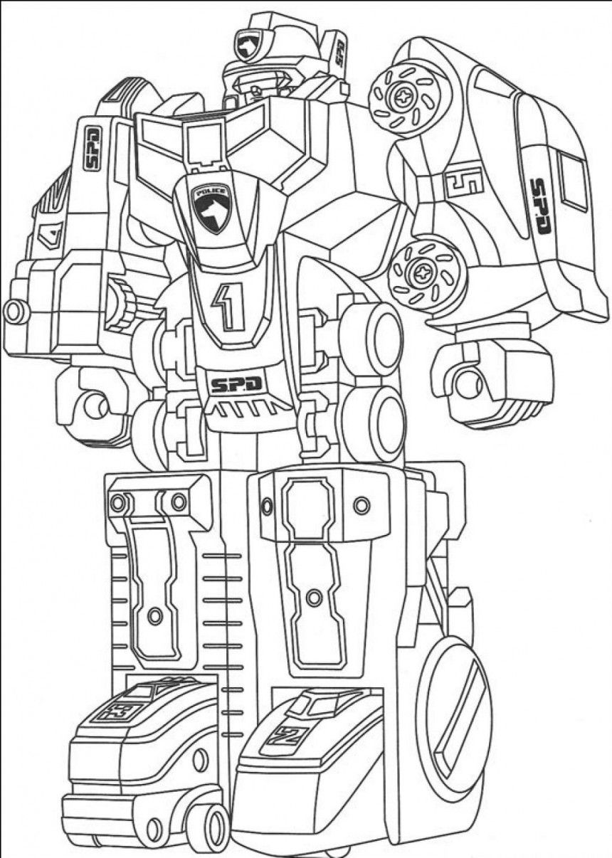 Robot coloring pages printable coloring pages sheets for kids get the latest free robot coloring pages images favorite coloring pages to print online
