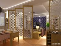 decoration room decorating using screen divider ideas ...