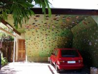 home climbing wall | ... -climbing-walls-cool-home ...