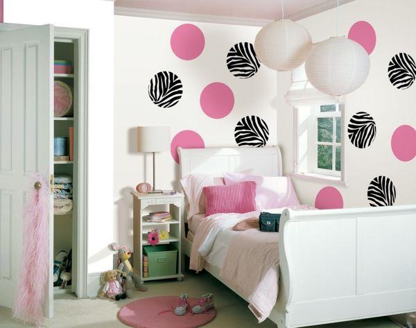 Jugendzimmer gestalten - Inspiration in Bildern Kinderzimmer - jugendzimmer gestalten