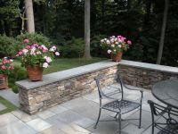 Best 25+ Bluestone patio ideas on Pinterest | Tile patio ...