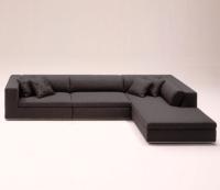 Low Height Sofa Designs Low Height Sofa Designs Hereo ...