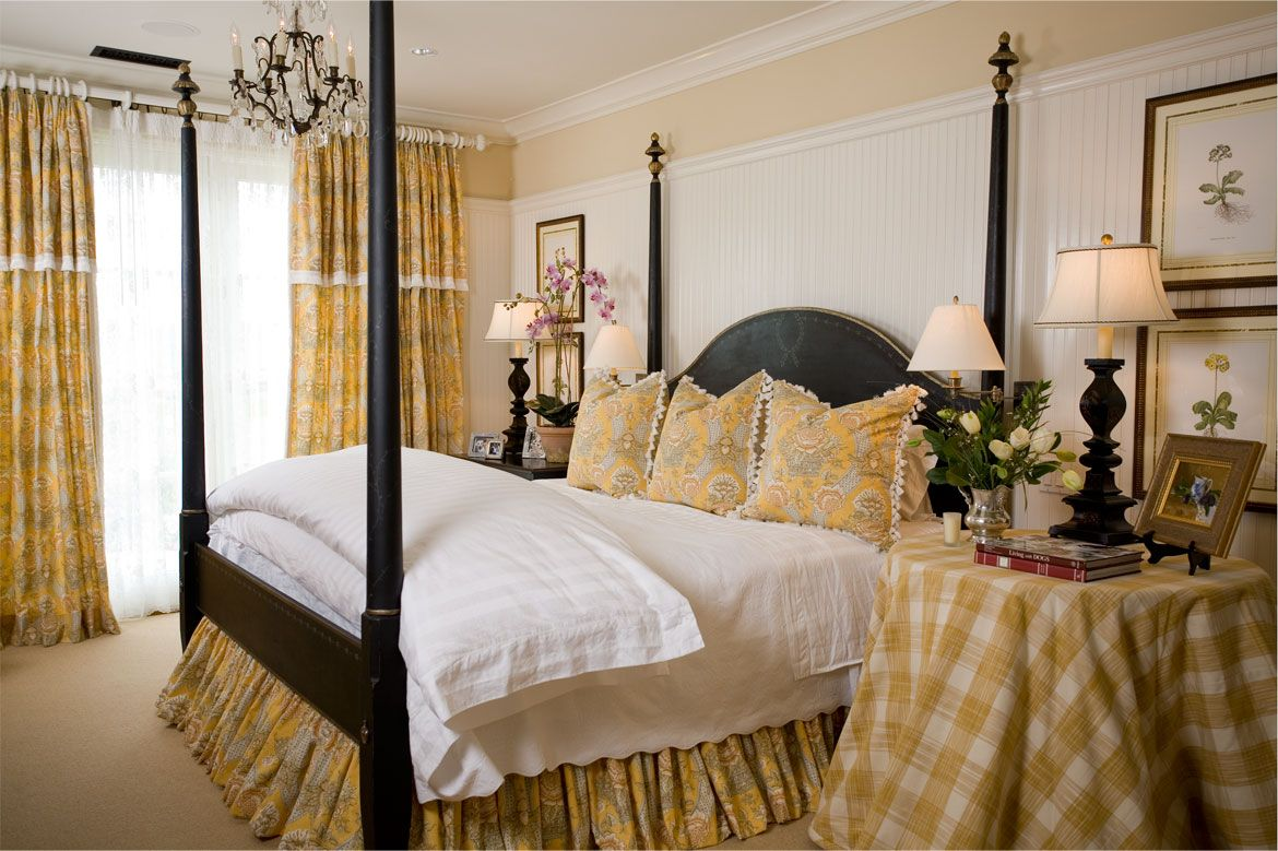 High Post Beds Favorite Pins Friday Bedroom Inspiration Amy Howard