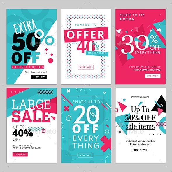 coupons design templates 94 Coupons design templates – Coupons Design Templates