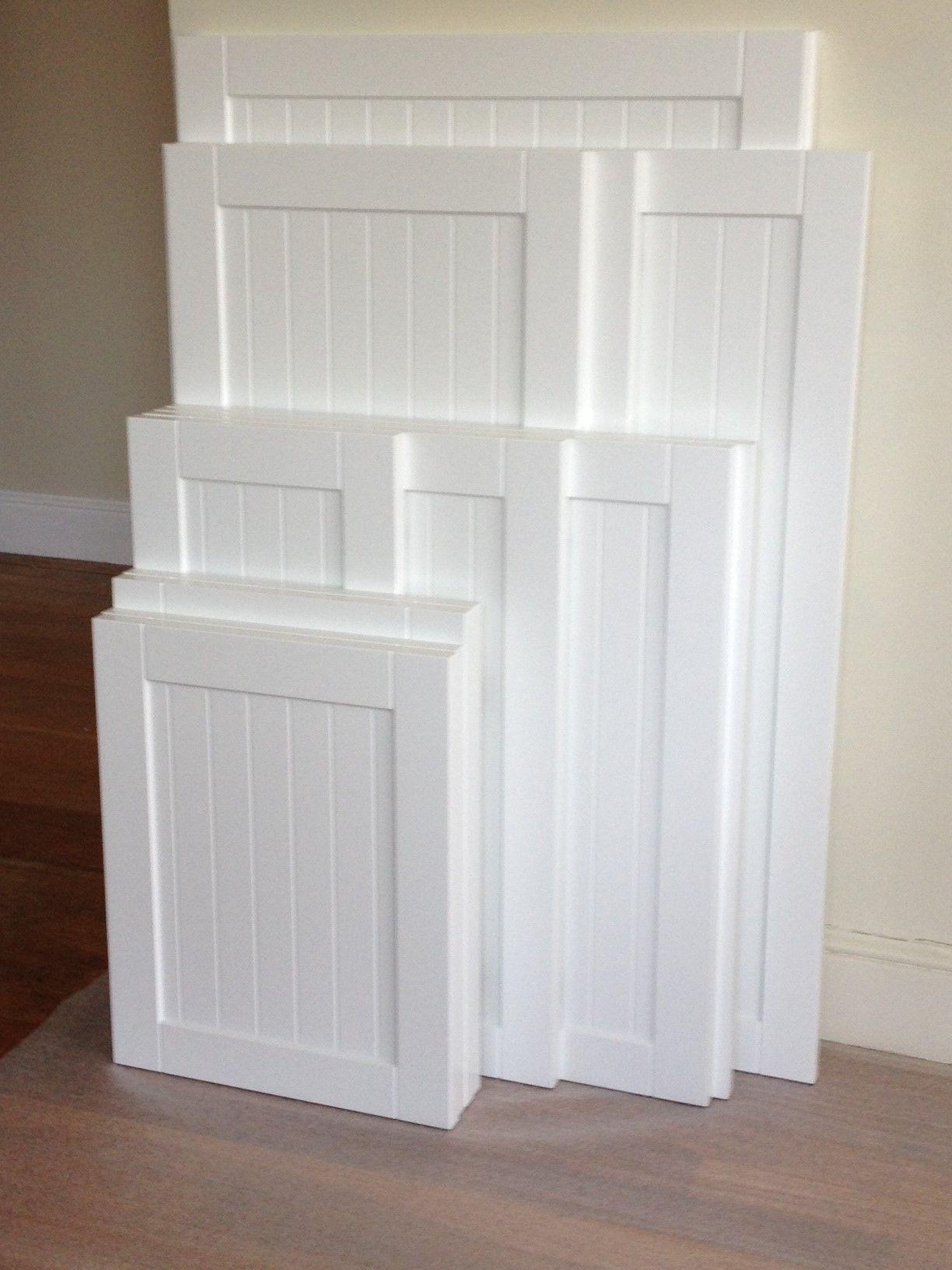 kitchen cabinet door styles Kitchen Cabinet Refacing The Process Kitchen Cabinet Door StylesShaker