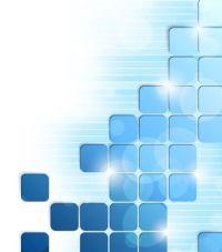 Stylish Square Box Background Vector   Free Web/Graphic ...