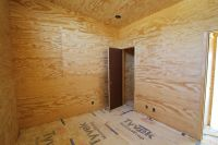 Installing Plywood Walls: The Rules of Engagement ...
