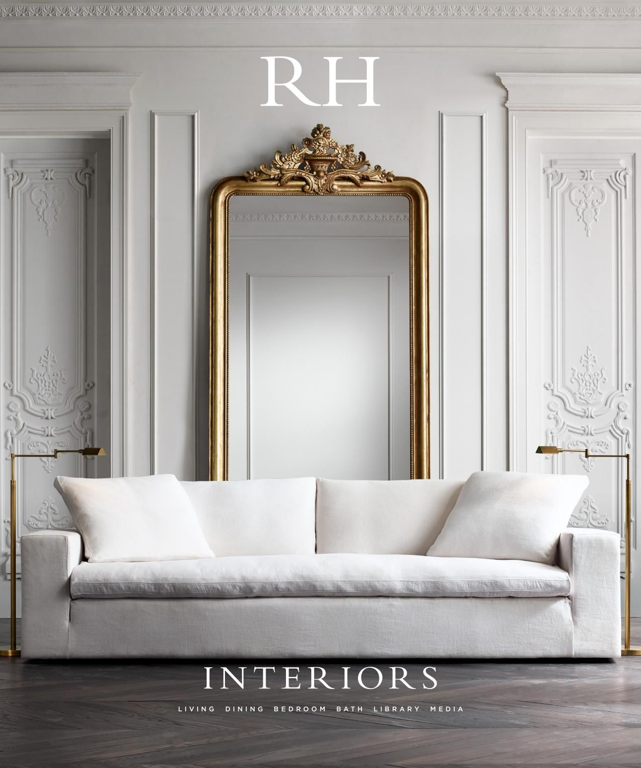 Rh Cloud Sofa Best 25 43 Restoration Hardware Sofa Ideas On Pinterest