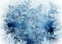 texture ice pattern frost wallpaper background | Winter ...
