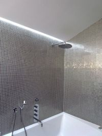 Our waterproof LED Light Strips are suitable for lighting ...