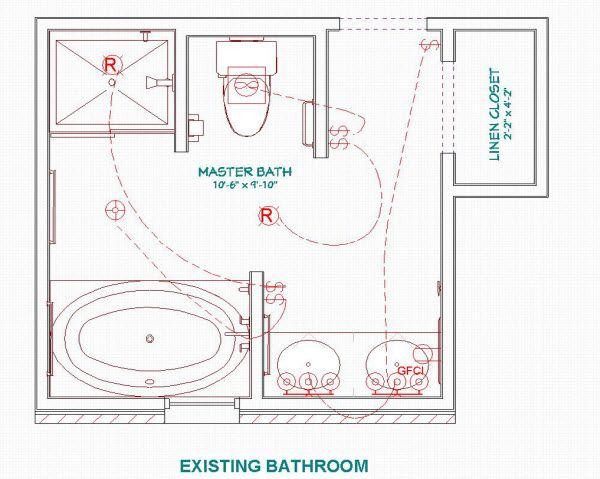 10 Best Images About Bathroom Ideas On Pinterest | Toilets