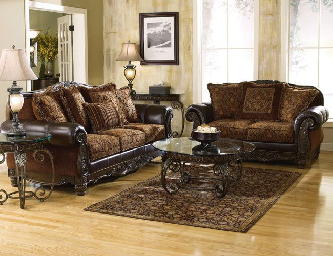 1000+ Images About Living Room Ideas On Pinterest   Living Room