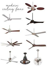 Best 25+ Modern ceiling fan accessories ideas on Pinterest ...