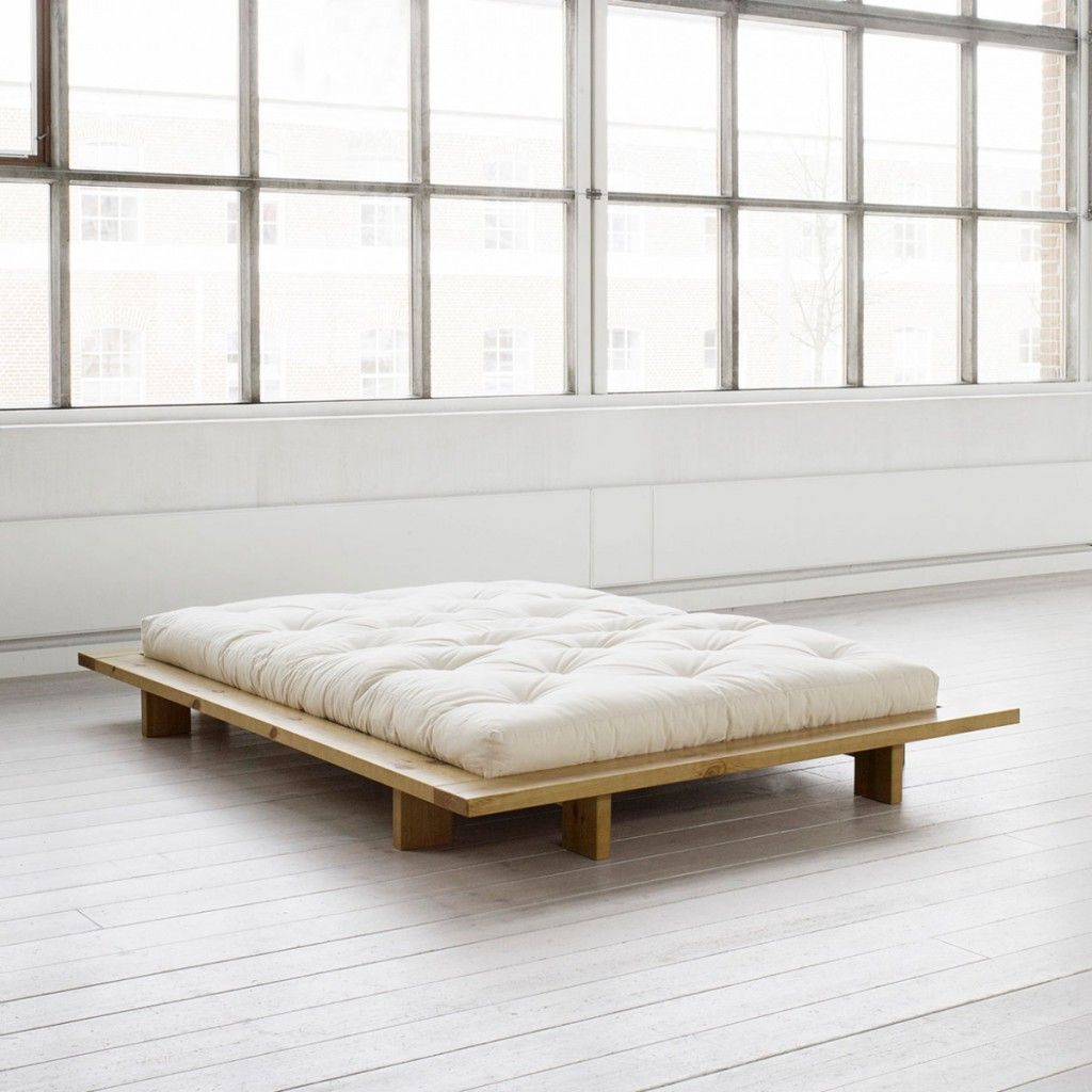 Ikea Sofa Japan Best 25 43 Japanese Futon Mattress Ideas On Pinterest
