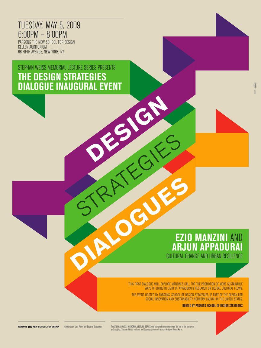 Design poster new - Download