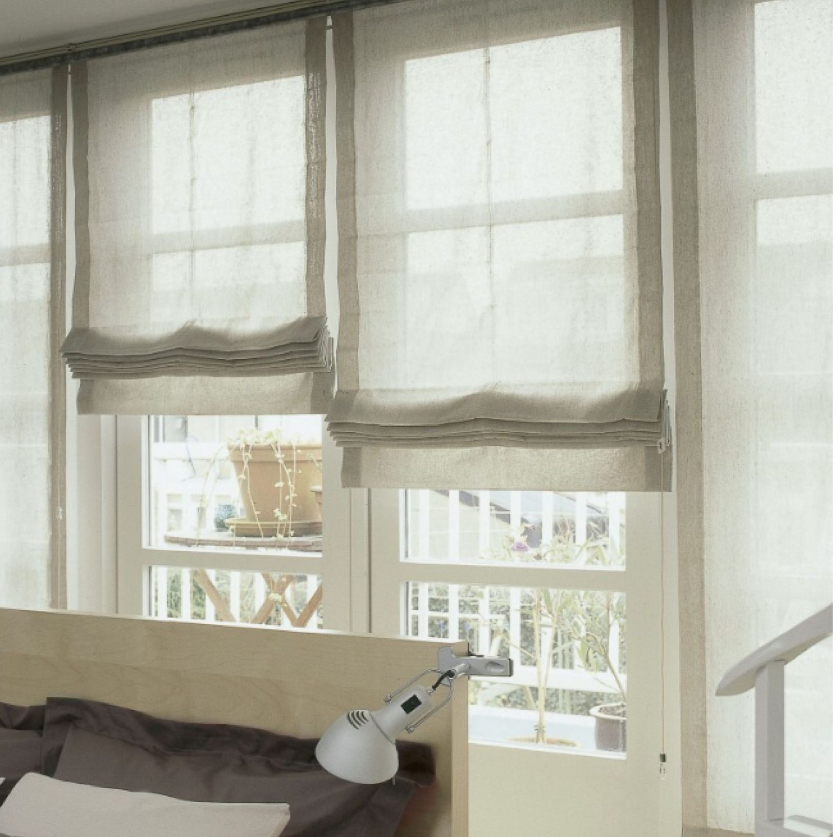 Blinds Warehouse Not Your Grandma 39s Sheets Draperies Pinterest