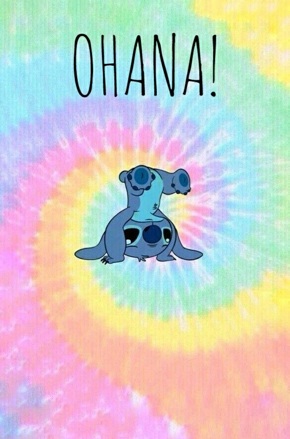 Cute Duckling Wallpaper Stitch Lilo And Stich With Grayson Pinterest Stitch
