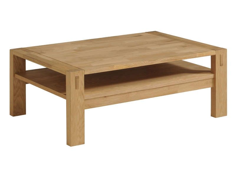 Conforama Table Salon Table Basse Adam - Vente De Mr032015g1 - Conforama | Home