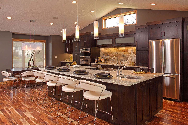 galley kitchens modern kitchens kitchen remodeling design kitchen most