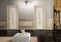 luxury italian doors, italian doors, luxury wooden italian