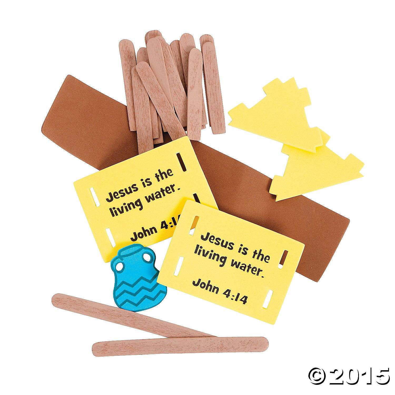 Good samaritan sunday school craft - Gallery Of Good Samaritan Crafts For Sunday School