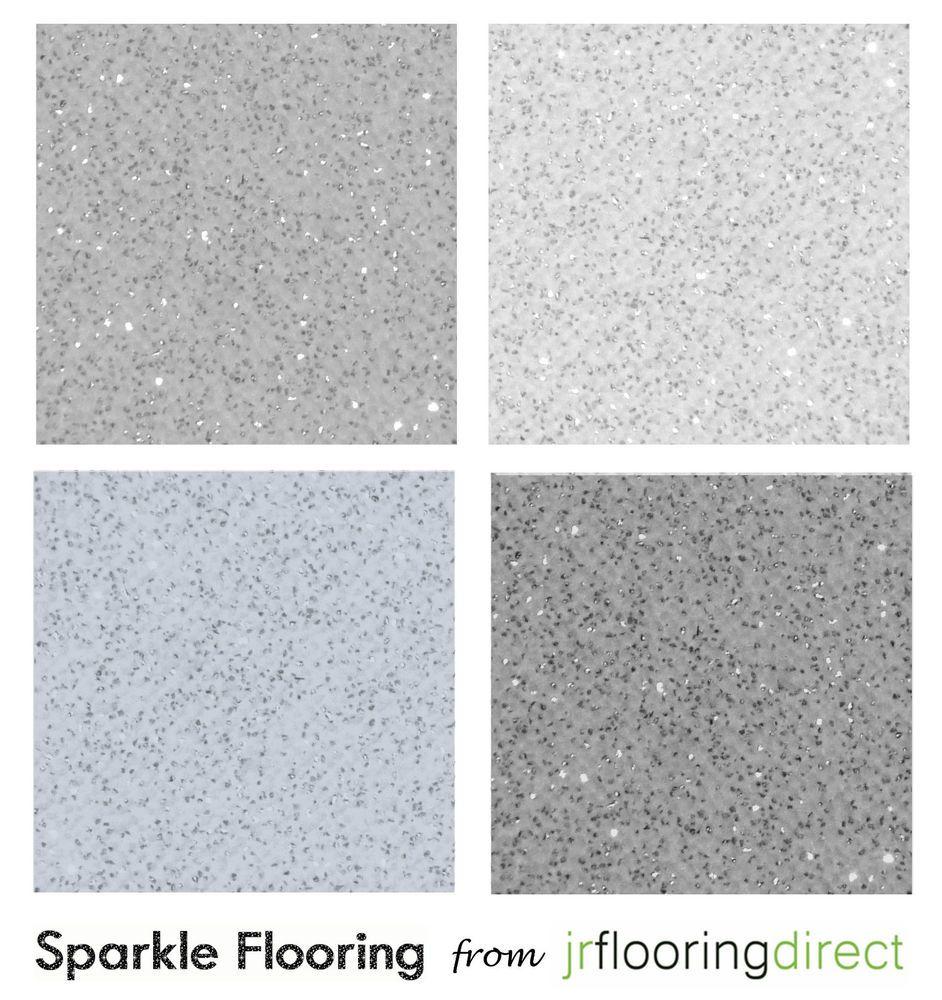 linoleum kitchen flooring GREY Sparkly Flooring Glitter Effect Vinyl Floor Sparkle Lino Next