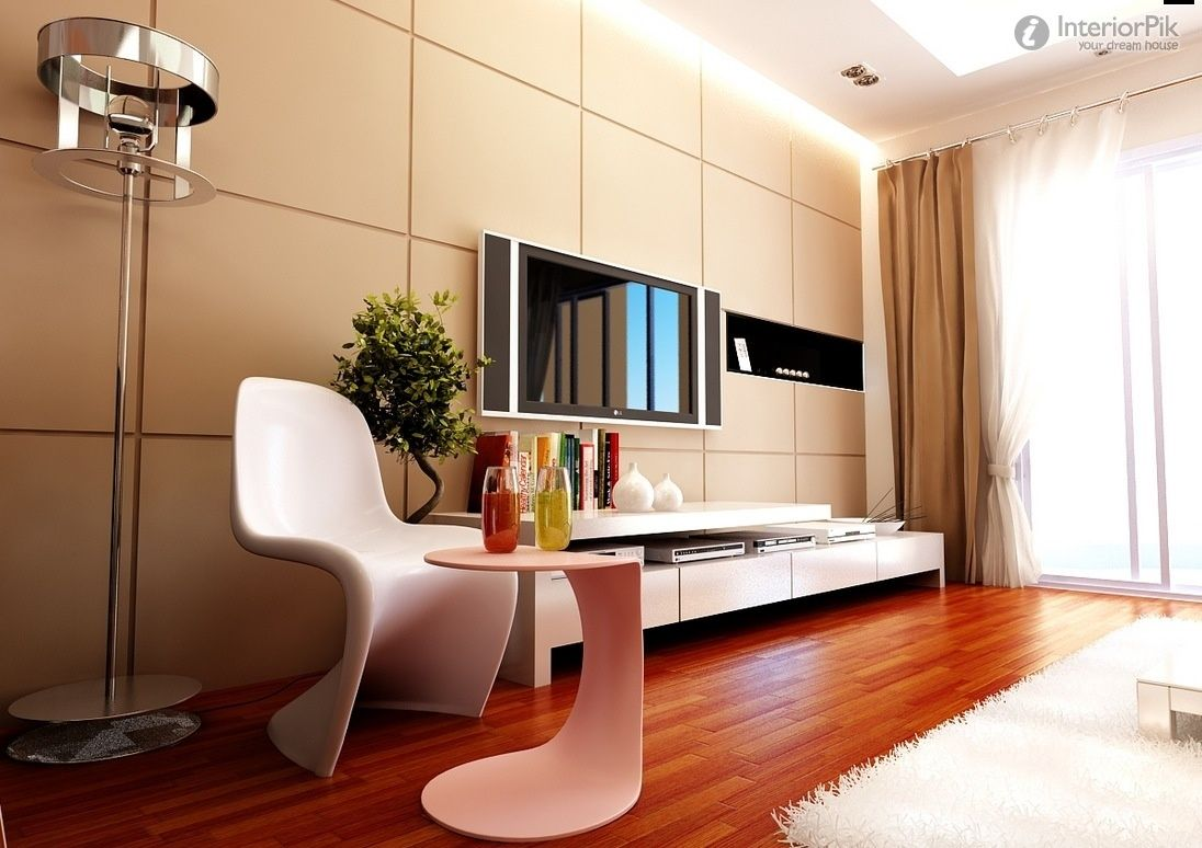 Wall Tiles Designs For Living Room Living Room Tiles Tv Background Wall Living Room