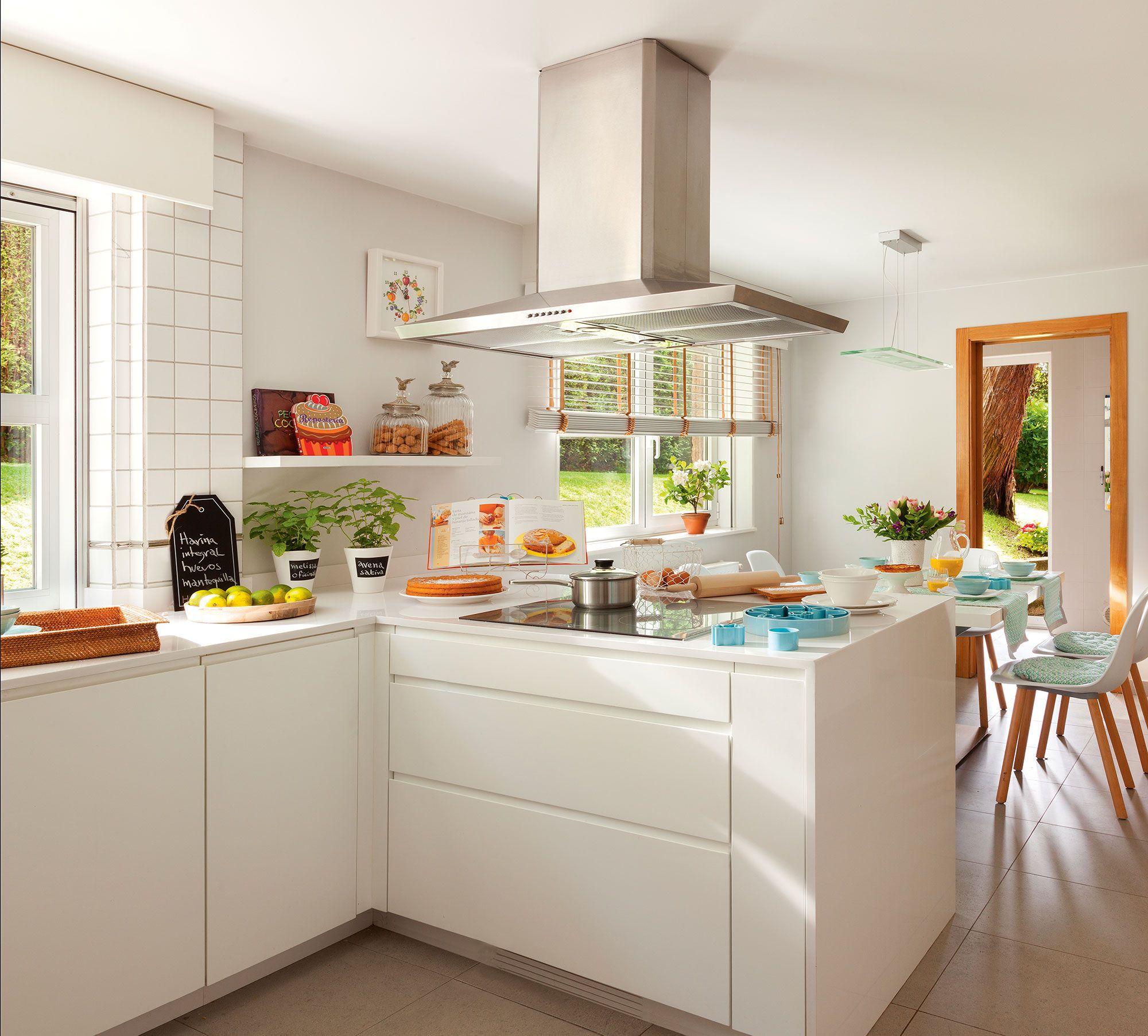 Gabinetes De Cocina Houston Tx ~ Gormondo.com = Ideas de Diseño de ...
