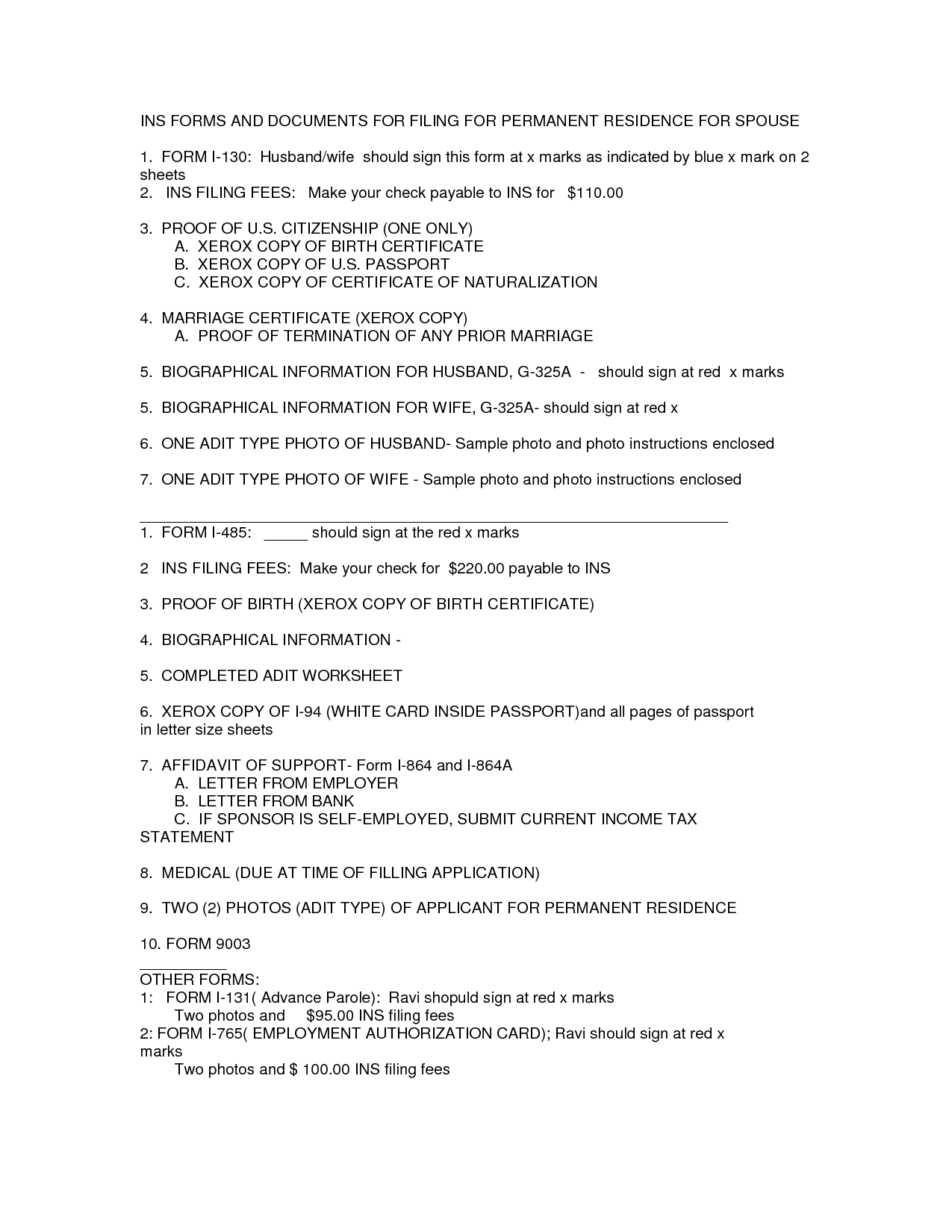 Sample Resume For Student In High School With No Friends ...
