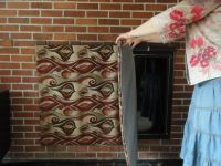 Fireplace Magnetic Vent Cover | Fireplace | Pinterest ...