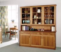 dining room display cabinets   design ideas 2017-2018 ...