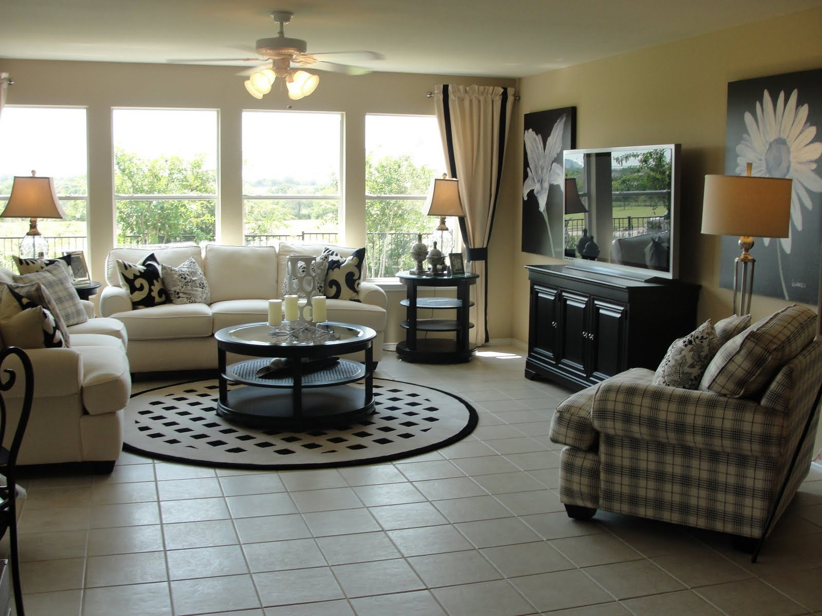 Model Homes Images Interior Pulte Homes Interior Pulte Homes The Greens At The