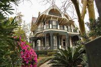 PHOTO: Sandra Bullock's home in New Orleans | Sandra ...