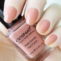 Natural Color Nail Designs | Nails | Pinterest | Natural ...